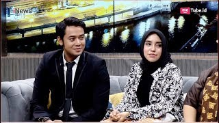 Video Hotman Paris Ingin Jodohkan Kriss Hatta dengan Salmafina Sunan Part 3B - HPS 17/10 MP3, 3GP, MP4, WEBM, AVI, FLV Januari 2019