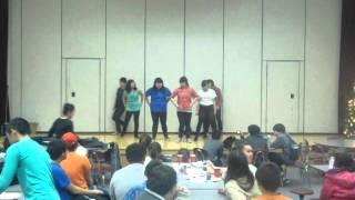 epitome-k-pop-remix-hmong-club-performance