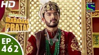 Nonton Bharat Ka Veer Putra Maharana Pratap - महाराणा प्रताप - Episode 462 - 3rd August, 2015 Film Subtitle Indonesia Streaming Movie Download