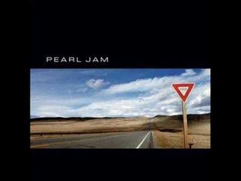Tekst piosenki Pearl Jam - Leatherman po polsku
