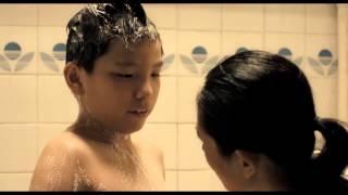 Nonton Ilo  Ilo  Retratos De Familia  Anthony Chen  Singapur  2013   Trailer Film Subtitle Indonesia Streaming Movie Download
