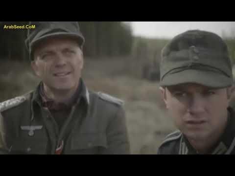 Soldiers of the Damned (2015) Película Subtitulada en Español