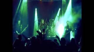 Video Liveevil - We Are NewBorn