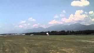 Brnik (Letališče) - 11.06.2015