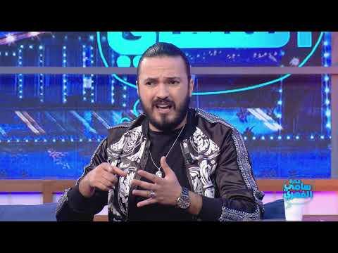 Fekret Sami Fehri S03 Episode 05 17-10-2020 Partie 02