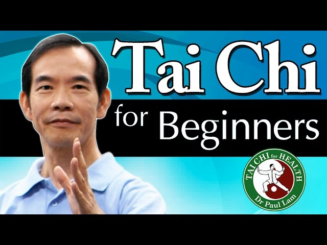 Tai Chi - Free downloads and reviews - CNET Download.com