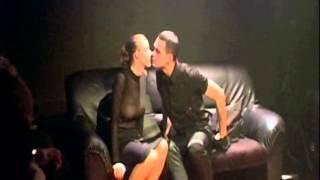 Video A Studio Rubín - Krásná z Roissy (O lásce až na krev) (2010) MP3, 3GP, MP4, WEBM, AVI, FLV Maret 2019