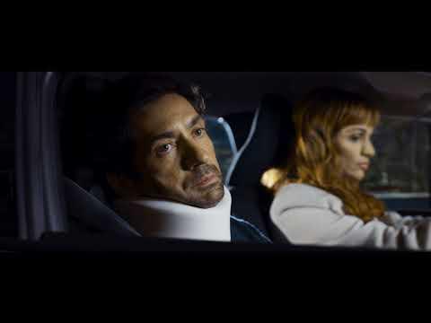 Preview Trailer Malati di sesso, trailer ufficiale