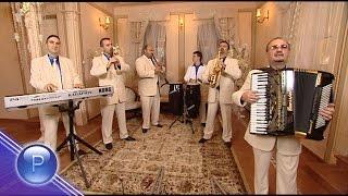 KANARITE - KARA KOLYO / Канарите - Кара Кольо, 2005