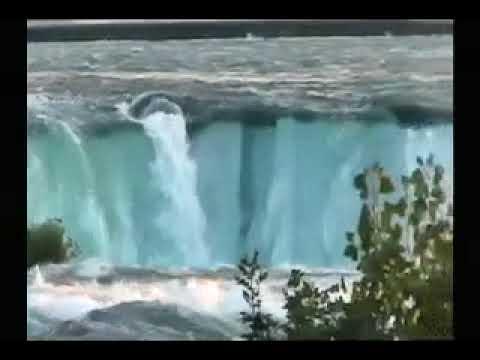 Download Niagara Waterfall HD Mp4 3GP Video and MP3