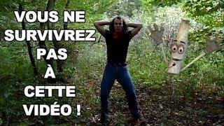 Video LES PLUS GROS MALAISES DE FRANCE ! [DU LOURD] MP3, 3GP, MP4, WEBM, AVI, FLV Juni 2018
