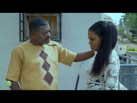 Professor JohnBull Season 6 - Episode 10 (Expensive Schools)
