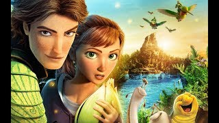 Video New Animation Movies 2017 Full Movies  - New Disney Movies 2017 - Movies For Kids & Childrens4 MP3, 3GP, MP4, WEBM, AVI, FLV Juni 2018