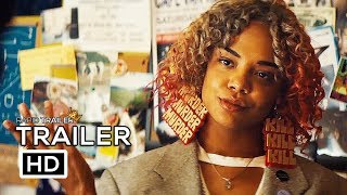Video SORRY TO BOTHER YOU Official Trailer (2018) Tessa Thompson, Armie Hammer Sci-Fi Movie HD MP3, 3GP, MP4, WEBM, AVI, FLV Juni 2018