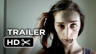 Nonton Contracted Official Trailer 2   Eric England Horror Thriller Hd Film Subtitle Indonesia Streaming Movie Download