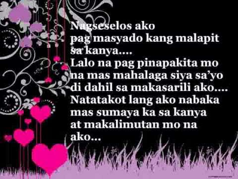 Teenage Quotes About Love Tagalog : Quotes About Sad Love For Teenagers Tagalog Sad Love Quotes Tagalog