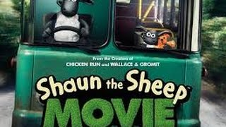 Nonton Shaun The Sheep Streaming Hd Online   Non Stop Cartoon 2015 Film Subtitle Indonesia Streaming Movie Download