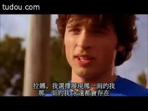 Smallville Season 3 Episode 2 Phoenix 2