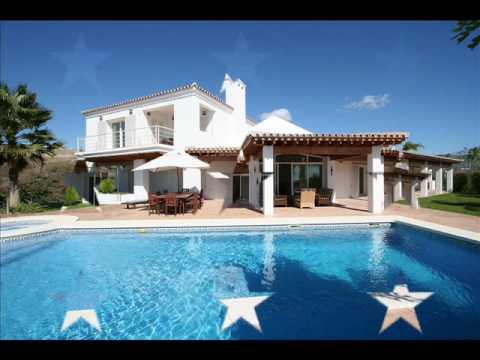 Недвижимость в испании что дает