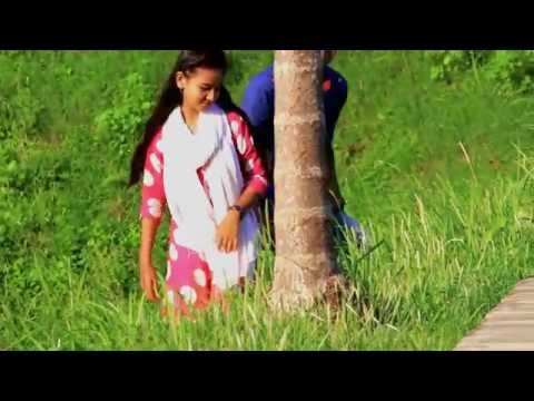 IMRAN NEW SONG2016 TUE TOW DAKHIS NA BY RIAL JESSORE
