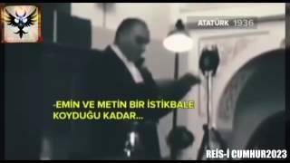 Video İŞTE ERDOĞAN'IN GERÇEK YÜZÜ. !!! MP3, 3GP, MP4, WEBM, AVI, FLV Desember 2017