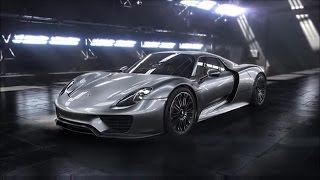 """Visit the link for the more details of Porsche 918 Spyder:-http://cc.porsche.com/icc_euro/ccCall.do?customID=cc&userID=CC&PARAM=parameter_internet_cc&callaction=true&hookURL=http://www.porsche.com/international/modelstart/&value=ccCall&ORDERTYPE=918310&rwd=1&lang=cc&MODELYEAR=2015&key=mainmodule&SHUT_DOWN=false&option1=E8&option2=53&option3=442&option4=P11&option5=250&RT=1462379008094-~-~~-~~~-~~-~-Please watch: """"Audi A3 E-Tron 2017"""" https://www.youtube.com/watch?v=X4D8pZuAyF8-~-~~-~~~-~~-~-"""