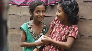 There was a time when 70 percent of Bangladesh suffered from poverty. But the nation has made remarkable progress through...