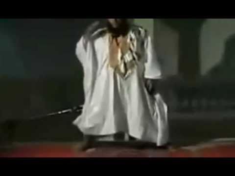 صفة صلاة النبي العملية للشيخ الشنقيطي الجزء 3 من 6