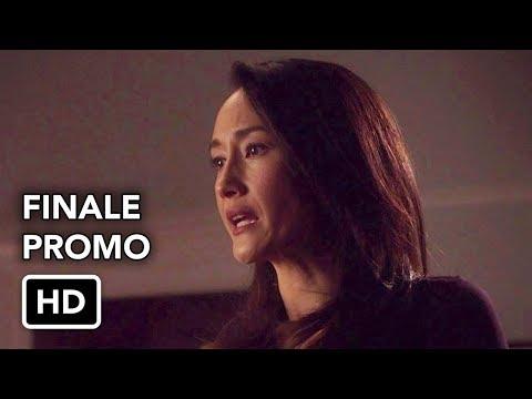"""Designated Survivor 2x10 Promo """"Line of Fire"""" (HD) Season 2 Episode 10 Promo Fall Finale"""