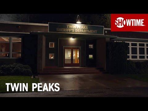 Twin Peaks: Showtime rilascia data e promo del revival