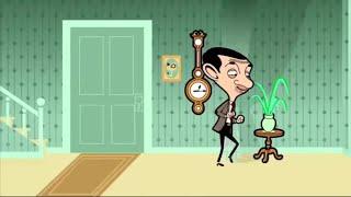 ᴴᴰ Mr Bean Cartoons ♥ Mr Bean Super Hero  ♥♥ Best Compilation 2018 Full Episode in HD ♥ Part 15 ♥✔