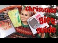 S**T YOU ACTUALLY WANT FOR CHRISTMAS | CHRISTMAS GIFT GUIDE