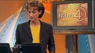 TV Pannen (2012) - NDR TopFlops