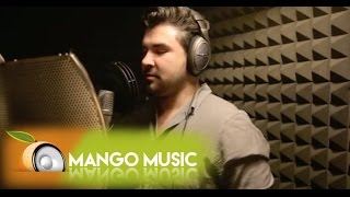 Dragos Chircu - Have Yourself A Merry Little Christmas ( Live in studio )