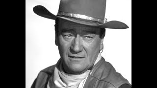 Video What Happened to John Wayne? MP3, 3GP, MP4, WEBM, AVI, FLV Juni 2018