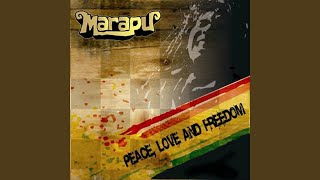 Download lagu Marapu Pantai Mp3