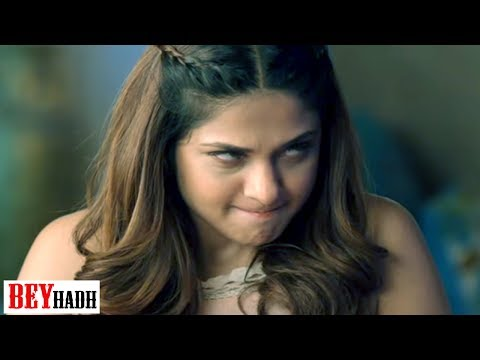 Ravneet yoboho: Maya to admit herself in Mental As