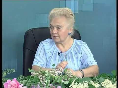 """Бібліотека: Передача """"На заданную тему"""" №8"""