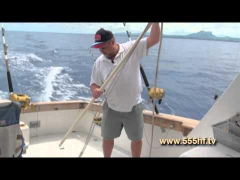 видео рыбалки на карася советы бывалых