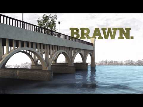 Take a New Look At Precast Video Thumbnail
