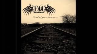 Deadwings - White light