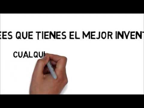 Crowdfunding en Español