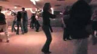 Arlington (MA) United States  city images : West Coast Swing Dance in Arlington, MA