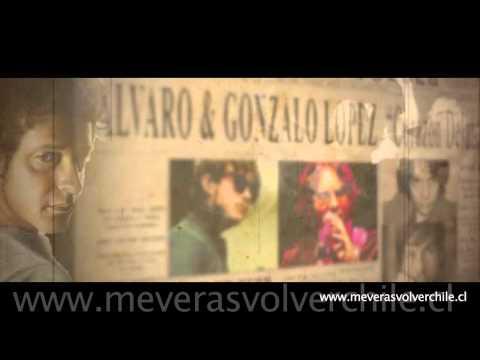 Homenaje a Gustavo Cerati: Raíz.