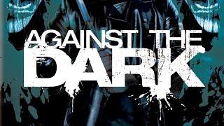 Nonton Against The Dark  2009  Steven Seagal Killcount Film Subtitle Indonesia Streaming Movie Download