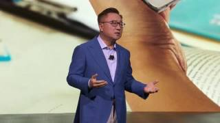 Samsung Galaxy Note 7 launch live stream recap