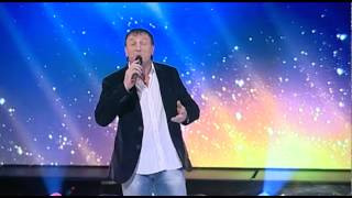 Ljubisa Vasiljevic - Stare Kosti BN Music 2015 (Live) music video
