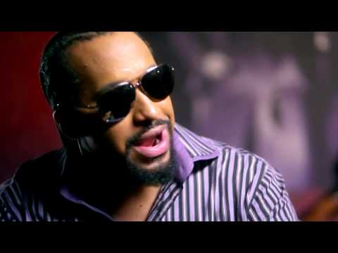 Goldie Ft  Navio   Miliki Official Video]