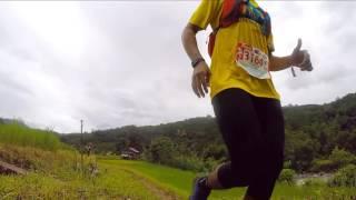 Video ColourCoil TMBT Ultra-Trail Marathon 2016 (30km) MP3, 3GP, MP4, WEBM, AVI, FLV Juli 2018