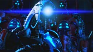 Playlist: https://www.youtube.com/playlist?list=PLbEKoKJnvYAj0qo4FxqC3_ByfP300HscKMass Effect Trilogy Legion All Scenes Complete. All Legion cutscenes(Mass Effect 2, Mass Effect 3) from the beginning to the end. A compilation of the Geth Infiltrator.